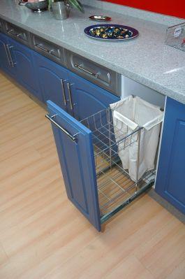 Grupo belicar tenerife most viewed accesorios muebles for Accesorios muebles de cocina